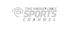 Time Warner Cable Sports Channel