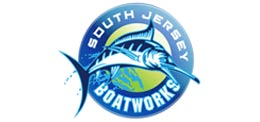 South Jersey Boatworks