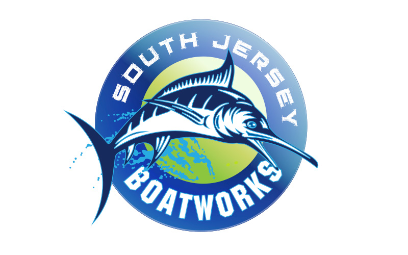 south-jersey-boatworks